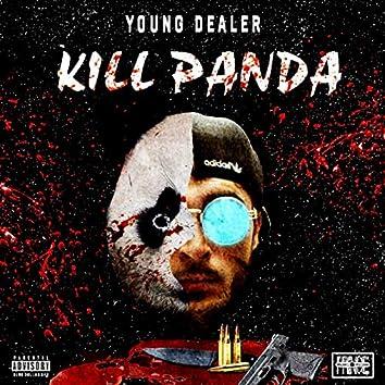 Kill Panda
