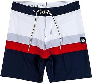 c5d184c86 Moda - R 150 a R 300 - Shorts e Bermudas   Roupas Esportivas na ...