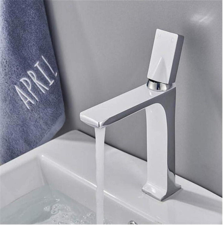 Kitchen Bath Basin Sink Bathroom Taps Washbasin Mixer Antique Brass Bathroom Kitchen Mixer Faucet Ctzl1663