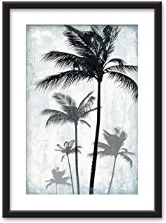 Best palm tree on white Reviews