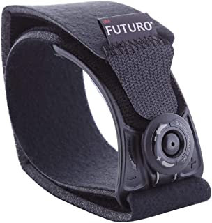 Futuro Custom Dial  Knee Strap 09190EN, Adjustable