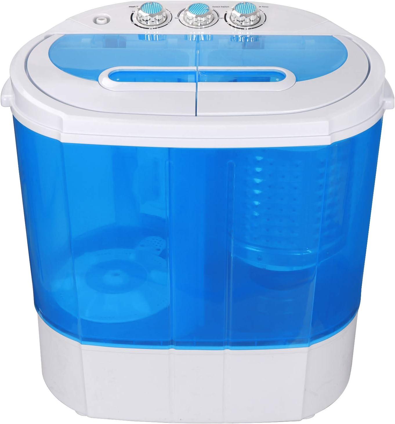 Best Choice Washing Machine