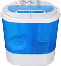 portable mini washing machine washer