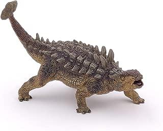 Papo The Dinosaur Figure, Ankylosaurus