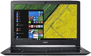 Acer 15.6 Ci58265 8G 512SSD W10H