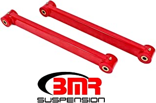 BMR Suspension TCA032R Mustang Lower Control Arms Boxed (05-14)
