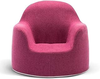 Children's Armchair Cartoon Mini Sofa Seat Girl Boy Seat Chair Bedroom Play Room Children Toddler Furniture 0-5 Years Old,...