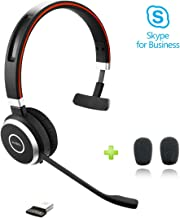 Best plantronics microsoft lync headsets Reviews