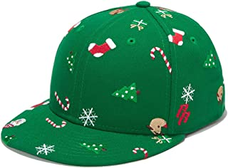 Hip hop caps Fashion Animal Embroidery Baseball Cap for Men Adjustable Leather Belt Strapback Baseball Cap