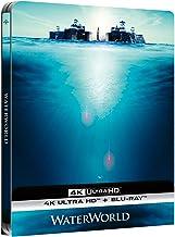 Waterworld [4K Ultra HD + Blu-Ray-Édition boîtier SteelBook]