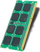 Electronic Module For Laptop Notebook 2/4/8GB DDR3 RAM Memory 1600MHz 20Pin PC3-12800 RAM (Color : 2GB)
