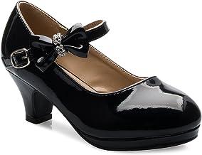 Amazon.com: High Heels for Kids