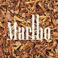 電子タバコ リキッド マルボロ HiLIQ(ハイリク)Marlboro E-Liquid 30ml(50%VG:50%PG)