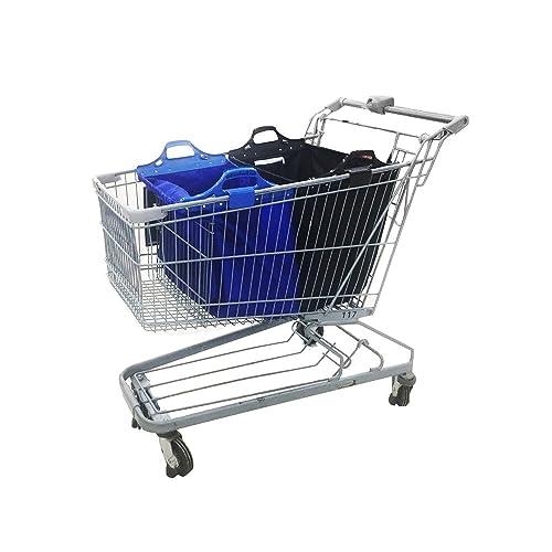 Carro supermercado: Amazon.es