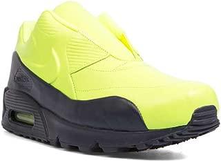 Womens Air Max 90 SP/Sacai NikeLab *RARE*