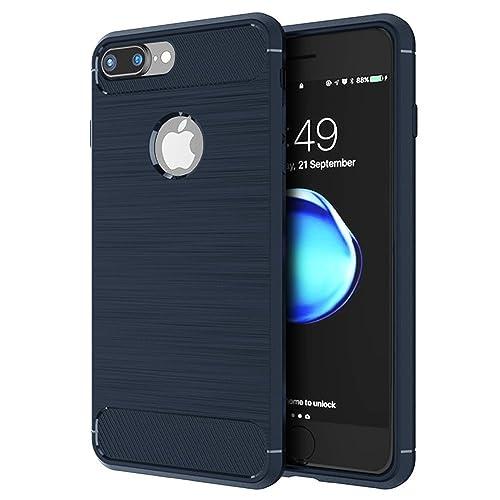 more photos ed75e ae8e4 Cool iPhone 7 Plus Case: Amazon.co.uk