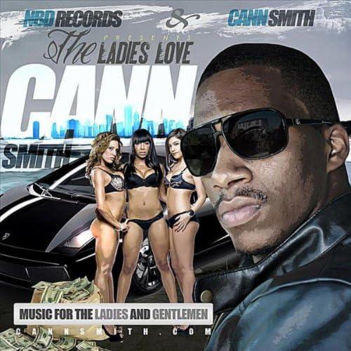 Cann Smith