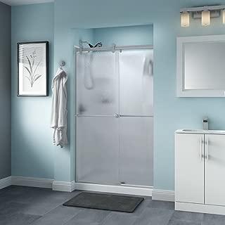 Delta Shower Doors SD3276523 Linden 48