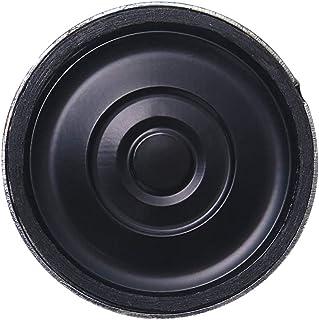 Baosity Magent 8Ohm Round Internal Speaker 1W