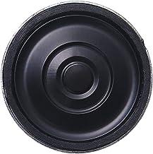 Generic Round Internal Magent Speaker 8Ohm 1W Waterproof Speaker Parts 23mm
