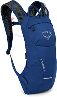 Osprey Katari 3 Men's Bike Hydration Backpack