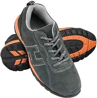 Schutzschuhe Men's Safety Shoes