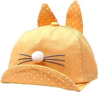 Amazon.es: Lonshell - Sombreros y gorras / Accesorios: Ropa