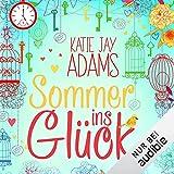 Sommer ins Glück: Die Bücher des Sommers 1