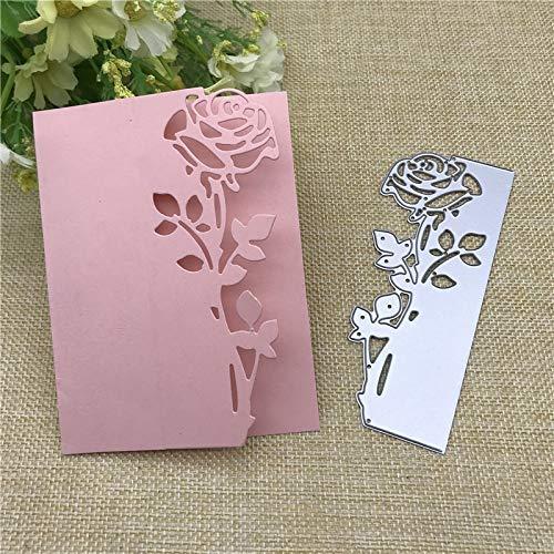 craft card making - 3