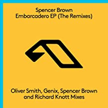 Always Do You (Oliver Smith Extended Mix)