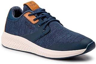 Wrangler Sneaker For Men