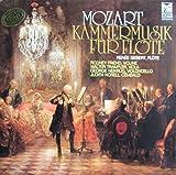 Kammermusik für Flöte [Vinyl LP]