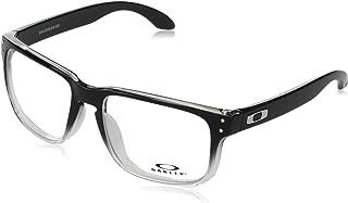 Men's Ox8156 Holbrook Rx Prescription Eyewear Frames