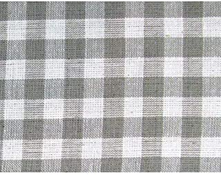 rustic plaid upholstery fabric