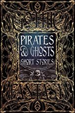 Image of Pirates & Ghosts Short. Brand catalog list of Flame Tree Collections.