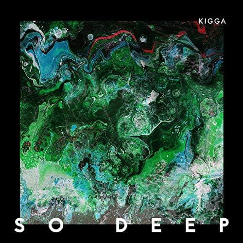 Kigga