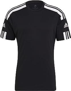 adidas SQUADRA 21 Voor mannen. T-shirt