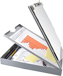 Best surface book clipboard stand Reviews