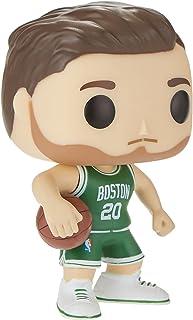 Funko POP!: NBA - Gordon Hayward Collectible Toy