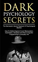 Best happiness unlocking the mysteries of psychological wealth Reviews