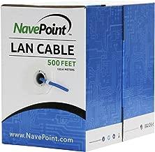 Cat5 Riser Cable