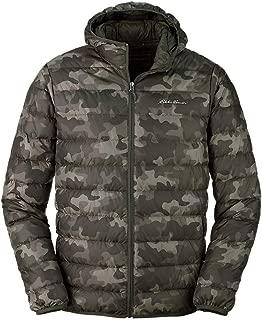 Best camo down jacket Reviews