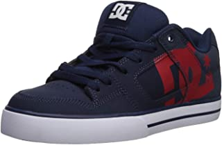 DC Men's Pure Sp Skate Shoe