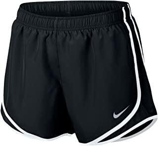 Women's Dri-fit Tempo Track 3.5 Short
