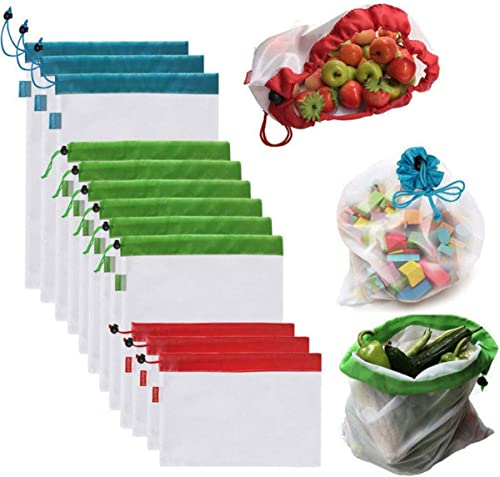 Mejor valorados en Bolsas y cestas de la compra & Opiniones útiles ...