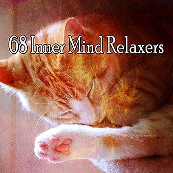 68 Inner Mind Relaxers