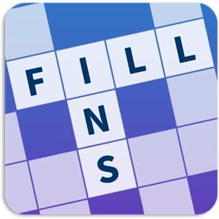 Crossword Generator Free