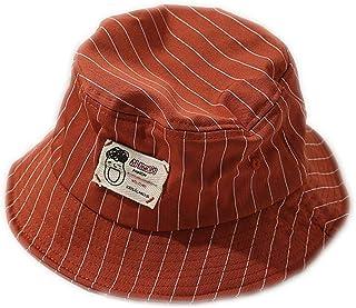 68d8bc854 Amazon.com: red sox baseball hat - Hats & Caps / Accessories ...