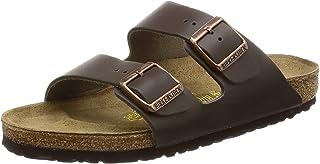 Birkenstock Arizona NL Men's Sandals