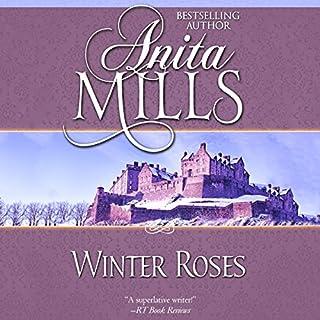 Winter Roses cover art